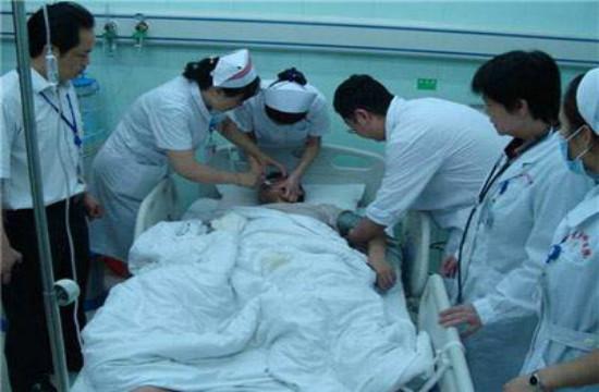 北京好的癫痫治疗医院?