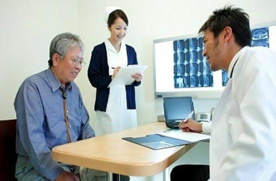 哈尔滨的医院哪家治癫痫更专业?