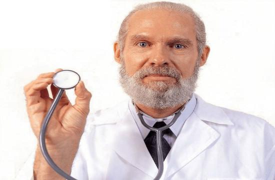 西安癫痫病医院哪些比较好