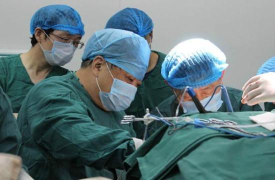 西安癫痫病医院有哪些?