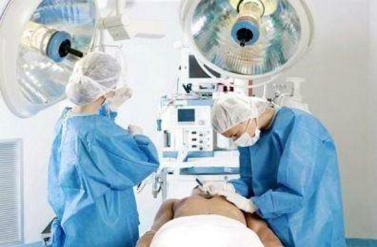 得了癫痫病会给患者带来怎样的危害呢?