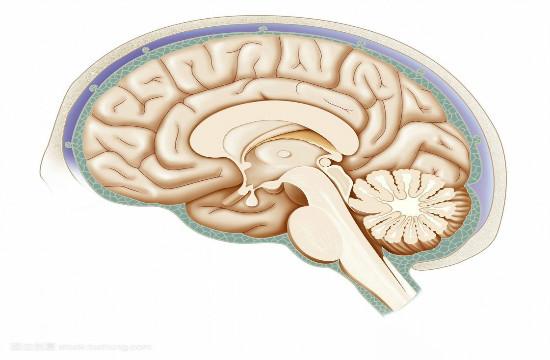 预防癫痫发作都有哪些方法?