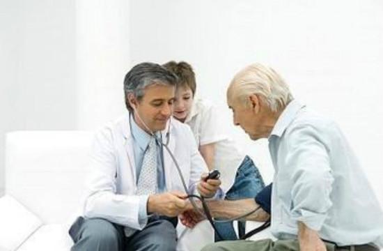西宁治疗癫痫的医院都有哪家呢?