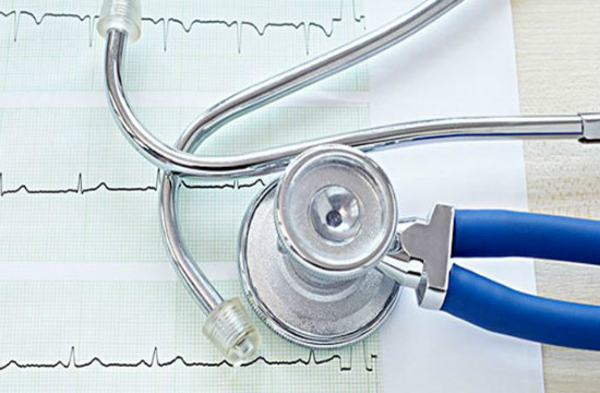 癫痫病反复发作的病因都是什么