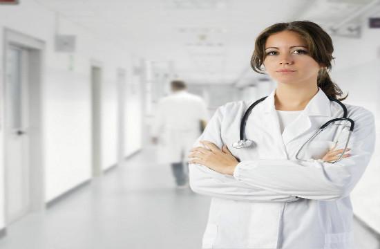 癫痫病人应该怎么合理饮食呢