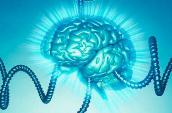 青少年癫痫的病因有哪些呢