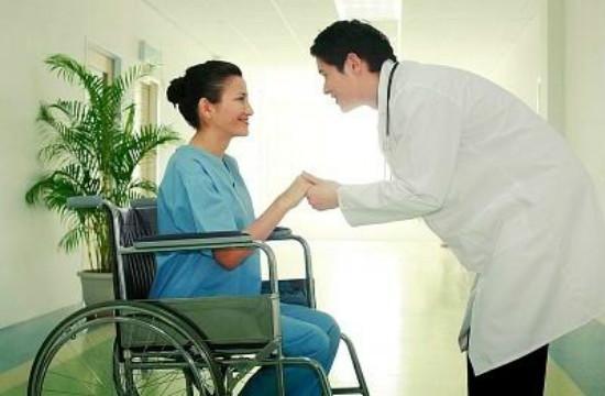 成年人癫痫病比较常见的症状表现有那些呢