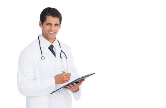 癫痫病的发作都一些什么症状呢